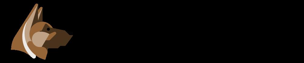 Ambra Selvaggia